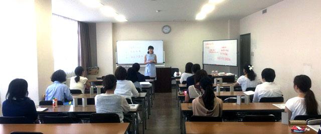 Mp初回講習2016-09-03b